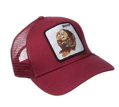 Goorin Bros. Men's Beaver Animal Farm Trucker Hat Red Beaver Men's ... Chris Dunn Assistant Parts Manager Beaver Truck Centre Linkedin Vnlspecshero4k 2017 Eager 70gsl 232 Rgn Lowboy Trailer For Sale Salt Trucking Kamloops Indian Reserve Northern Bc Archives Pine Hills Inc N6306 N Salem Rd Dam Wi 53916 Ypcom Kevin Ross Cpa Cga Controller J Llc Home Facebook Volvo 2018 50gsl3 Lake City Welcome To Beaver Express Badger State Show Dodge County Fairgrounds