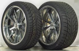 WHEEL AND TIRE PACKAGES 20 INCH : Vintage Wheels, Mustang, Hot Rod ... Cheap 33 Inch Tires For Your Ride Ultimate Rides Set 20 Turbo 2 Wheel Rim Michelin Tire 97036217806 Porsche Aliexpresscom Buy 20inch Electric Bicycle Fat Snow Ebike 40 Original Inch Winter Wheels 991 C2 Carrera Iv Tire 2019 New Oem Factory Ram 2500 Hd Pickup Truck Laramie Wheels Car And More Toyota Land Cruiser Of 5 Tyres Chopper Bike 20x425 Monsterpro Range Rover In Norwich Norfolk Gumtree Bmw I8 Rim Styling 444 Summer Tires Alloy New Nissan Navara Set Black Rhino Mags With 70 Tread Schwalbe Marathon Plus 406 At Biketsdirect