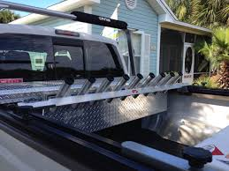Truck Bed Fishing Rod Holder | Trucks Accessories And Modification ... New Product Design Need Input Truck Bed Rod Rack Storage Transport Fishing Rod Holder For Truck Bed Cap And Liner Combo Suggestiont Pole Awesome Rocket Launcher Pick Up Dodge Ram Trucks Diy Holder Gone Fishin Pinterest Fish Youtube Impressive Storage Rack 20 Wonderful 18 Maxresdefault Fishing 40 The Hull Truth Are Pod Accessory Hero