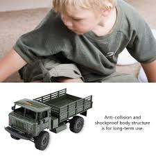 1pc 1:16 Scale 2.4GHz 4WD RC Military Truck Remote Control Model ... Revell Easy Kit Humvee Model Car Rolling Wheels Military Vehicle Big Cat Dump Truck Also Parts With Price Of Brand New Or Super Armored Used In Iron Man 3 Is On Ebay Aoevolution This Would Make A Nice Work Ecj5 Ibg Models 72012 1 72 Chevrolet C15a Cab 13 Water Tank Okosh M1070 8x8 Het Heavy Haul Tractor M998 Hummer Czech Republic Want Some Wwii Hdware These Nazi Armoured Mowag Bucher Duro 6x6 Ebay Uk Expedition Portal Yes You Can Buy An Mrap Us Army Willys Jeep2 Pc Newray 132 Scale Jeep Diecast Index Of Assetsphotosebay Picturestrucks