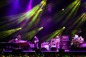 Bathtub Gin Phish Meaning by Mr Miner U0027s Phish Thoughts 2009 June