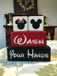 Mickey Mouse Bathroom Sets At Walmart by Surprising Mickey Mouse Bathroom Decor U2013 Elpro Me