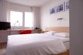ikea hotell älmhult schweden die günstigen angebote