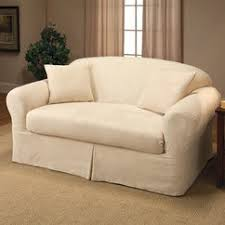 cheap living room chair covers living room mommyessence com