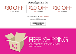 Charming Charlie Coupons - $10 Off $40 & More At Charming Charlie Printable Coupons 96 Images In Collection Bogo Jewelry Sale Prices Start At 299 Its Finally Football Season We Want Charm Club Mingcharliecom Nicks Sticks Discount Code Buildabear Dtown Disney Paisley Grace Coupon Competitors Revenue And Employees Owler By Mz Sony Vaio Coupons E Series Do You Shop With Groupon Apple Moms The Hudson Up To 50 Off Store Closing New Disney Is Just