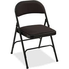100 Walmart Black Folding Chairs Fabric Power Surge Technologies Ltd Furniture Chair