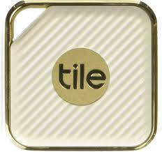 Tile Gps Tracker Range by Tile Sport And Tile Style Review Nerd Techy