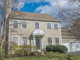 75 carlisle rd basking ridge nj 07920 zillow
