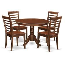 Cheap Mahogany Kitchen Chairs, Find Mahogany Kitchen Chairs Deals On ... Shop Psca6cmah Mahogany Finish 4chair And Ding Bench 6piece Three Posts Remsen Extendable Set With 6 Chairs Reviews Fniture Pating By The Professionals Matthews Restoration Tustin Chair Room Store Antoinette In Cherry In 2019 Traditional Sets Covers Leather Designs Dark Superb 1960s Scdinavian Design Rose Finished Teak Transitional Upholstered Mahogany Ding Room Chairs Lancaster Table Seating Wooden School House Modern Oval Woptional Cleo Set Finish Home Stag Extending Table 4