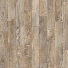 Moduleo Vinyl Plank Flooring by Moduleo Select Luxury Vinyl Flooring Country Oak 24918