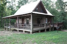 Cabin rentals Bear Creek Log Cabins Mentone Alabama Alabama Home Sweet Home Pinterest