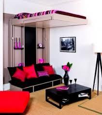Astonishing Teen Girl Beds Modern Decoration Cool Bedroom