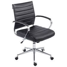 100 Heavy Duty Office Chairs With Removable Arms Amazoncom POLY BARK Chair Black Home Kitchen