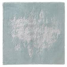 badzubehör textilien bad teppich badmatte badematten