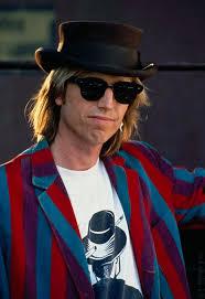 Mr Jingles Christmas Trees Gainesville Fl by Best 25 Tom Petty Ideas On Pinterest Tom Petty Songs Tom Petty