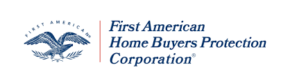 First american home protection plan Home plan