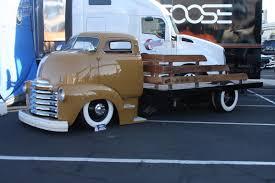 100 Cabover Show Trucks BangShiftcom Cab Over