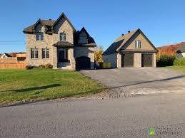 100 Rosanne House 6 Rue NDDesPrairies For Sale