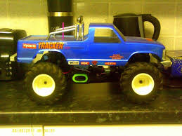 Kyosho Tracker 4x4 Truck | In Armley, West Yorkshire | Gumtree 1996 Geo Tracker Eagle Alloy Style 100 Stock How Gps Tracking Device For Trucks Saves Fuel Costs Transport Oklahoma Storm Truck Featuring The Old Stores Logo Zombie White Lightning Ride Puyallup Spring Fair Chevrot_track_convertible_jpg Truck Tracking Devices Best Image Kusaboshicom Buy Xiaomi Building Blocks Ming At Lowest Price In Kyosho Rc Model Monster Tracker Banner Eat Like An Egyptian Location Taza Stop Kamoon Kyosho Monster Fun On Easter Day Stock 2s Last Junkyard Find 2001 Chevrolet Zr2 Truth About Cars