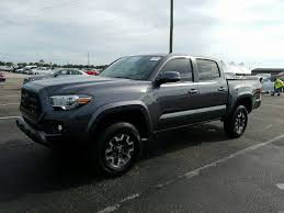 Used 2016 TOYOTA TACOMA Trd Off Road 4x4 Truck For Sale In WEST PALM ... 2016 Tacoma Trd Offroad Double Cab Long Bed King Shocks Camper 2007 Toyota Prerunner Abilene Tx Used Car Sales Premier Trucks Vehicles For Sale Near Lumberton Mason City Powell Wy Jacksonville Fl New Models 2019 20 Top Of The Line Crew Pickup For Baldwinsville 2017 Latham Ny 5tfsz5an2hx089501 2018 Sr5 One Owner No Accidents In Tuscaloosa Al 108 Cars From 3900