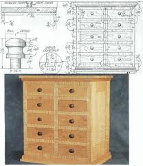 woodworking plans u0026 projects magazine pdf discover woodworking