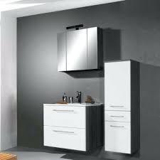 meuble de rangement cuisine conforama petit rangement cuisine decoration meuble rangement cuisine