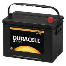 2010 hyundai tucson l4 2 4l 600cca car and truck batteries at