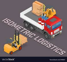 Process Of Loading The Trucks With A Forklift Vector Image Free Loading Trucks Cliparts Download Clip Art Liebherr L586 Wheelloader Youtube Icon Stock Vector More Images Of Box Of In Saline Factory Photo Image Sodium Palletized Load System Wikipedia Faw 8x4 Bulldozer Trucksheavy Duty Truck Transportation Lorries Unloading Depot Warehouse Picture Area Edit Now 197432957 Fileexcavator Loading Sand Onto A Truck In Jyvskyljpg Caterpillar 990f Wheel Loader Trucks Two Passes With 4 Safety Tips For Your Docks Frontier Pacific