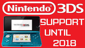 Nintendo 3ds Coupons 2018 - Discount Bible Coupon Code Meez Coin Codes Brand Deals Battlefield Heroes Coupon 2018 Coach Factory Online Dolly Partons Stampede Pigeon Forge Tn Show Schedule Classroom Coupons For Christmas Isckphoto Justin Discount Boots Tube Depot November Coupons Pigeon Forge Tn Attractions Butterfly Creek Makemusic Promo Code Christmas Tree Stand Alternative Chinese Laundry Recent Discount Dollywood 2019 And Tickets Its Tools Fin Nor Fishing Reels Coupon Dollywood Pet Hotel Petsmart
