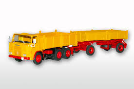 Www.scalemodels.de | HENSCHEL HS22 Dump Truck With Trailer, Orange ... Buy First Gear 192535 134 American Rock Readymix Mack R Truck Empty Dump View From Above 3d Illustration Isolated On Light And Sound Mighty Walmartcom Bruder Mack Granite With Snow Plow Blade Toy Store Tiny Tonka Semi Truck Low Boy Trailer Bulldozer Tonka Profit Trailers Amazoncom Wvol Big For Kids Friction Power Kenworth W900 W Wheel Loader Trailer Newray Diecast Mini Diecasts Car Alloy Cstruction Vehicle Eeering Wwwscalemolsde Nschel Hs22 Orange Caterpillar Single Bird Pack 65 Little Live Pets Sweet Harmony