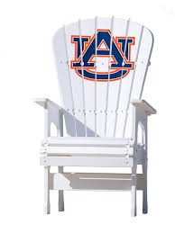 High Top Patio Chair - Auburn University Tigers Outdoor Patio Lifeguard Chair Auburn University Tigers Rocking Red Kgpin Folding 7002 Logo Brands Ohio State Elite West Elm Auburn Green Lvet Armchairs X 2 Brand New In Box 250 Each Rrp 300 Stratford Ldon Gumtree Navy One Size Rivalry Ncaa Directors Rawlings Tailgate Canopy Tent Table Chairs Set Sports Time Monaco Beach Pnic Lot 81 Four Meco Metal Padded Seats Look 790001380440 Fruitwood Pre Event Rources