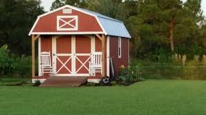 Storage Sheds Ocala Fl by Storage Sheds Barns Tampa Orlando Fort Myers Ft Lauderdale Port