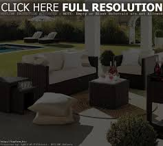 Namco Outdoor Furniture Nz by Cheap Outside Furniture Uk Cheap Outside Furniture Cheap