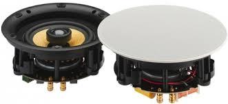 bluetooth einbaulautsprecher hifi stereo set spe 230bt