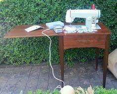 sears kenmore 2142 sewing machine 8987 428 ebay sewing machine