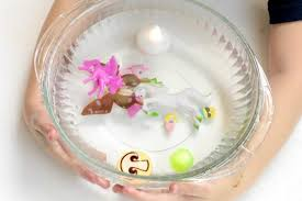 Materials Sink Or Float by Sink Or Float Science Activity For Preschool Life Over Cs