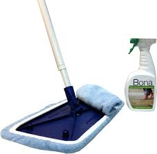 mop tile floors best washing with clean mobileflip info