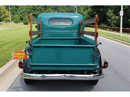 1938 Chevrolet Pickup For Sale | ClassicCars.com | CC-1096322 1938 Chevrolet Pickup Information And Photos Momentcar Front End Parts Pepsi Truck Custom Build Part 2 Black White Stock Photos Images Alamy Chevy Trucks History 1918 1959 Anheerbusch Series 11 Panel Bank Sams Man Cave Crcse Show Classic Rollections Tci Eeering 71939 Suspension 4link Leaf Halfton 100 Stone Coaster Gm Company Store To Mark A Century Of Building Trucks Names Its Most Pickup Gateway Cars Atlanta 120 Youtube Ertl Sees Candies