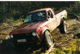 1980 Toyota Hilux | TOYOTA HILUX | Pinterest | Toyota, 4x4 And ... 1980 Toyota Hilux Custom Lwb Pick Up Truck Junked Photo Gallery Autoblog Tiny Trucks In The Dirty South 2wd Pickup Has A 1980yotalandcruiserfj45raresofttopausimportr Land Gerousdan562 Regular Cab Specs Photos Modification Junk Mail Fj40 Aths Vancouver Island Chapter Trucks For Sale Las Vegas Best Of Toyota 4 All Models Truck Sale