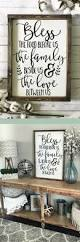 Casual Kitchen Table Centerpiece Ideas by 25 Best Rustic Kitchen Tables Ideas On Pinterest Diy Dinning