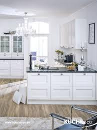 küche berlin in weiß küche landhausstil weiß wohnküche