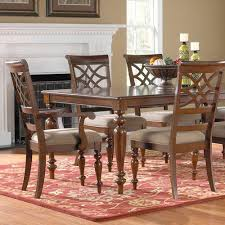 Wayfair Dining Room Side Chairs by 71 Best Furniture Images On Pinterest Dining Rooms Furniture