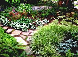 Garden: Inspiring Shade Garden Designs Best Plants For Shaded ... Courtyard On Pinterest Shade Garden Backyard Landscaping And 25 Unique Garden Ideas On Landscaping Spiring Shade Designs Best Plants For Shaded Beautiful Small Flower Bed Ideas Arafen Front Yard Stone Borders Landscape Design Without Grass Sunset Shady Backyard Landscapes Backyards And Rock Satuskaco Buckner Butler Tarkington Neighborhood Association Great Paths Amazing With Gravels Green