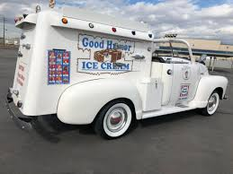 Trucks For Sale | Good Humor Ice Cream Truck Ice Cream Truck For Sale Tampa Bay Food Trucks Used Ccession Whosale Suppliers Aliba Tumblr Apk Mod And The Images Collection Of Mini Food Truck For Sale Used Ice Cream U How Coolhaus Went From One To Millions In Sales Mister Softee Icecream Muscled Out Midtown Florida Luxury Freezer Unique Cold Plate Freezers Convert Step Our Vans All Types Local Vending Routes Where May I Find A Automotive Sports Cars 2000 Wkhorse Grumman Olsen P 30 Stepvan Lunch Wagon Food 1971 Ford Postal Shorty Van
