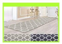 best buy casa pura kurzflor teppich l ufer marrakesch mit