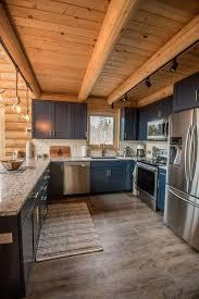 Log Home Interior Decorating Ideas 6 Splendid Log Home Decorating Ideas Home Decor Ideas