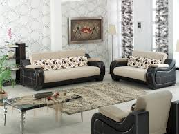 Living Room Sets Under 600 by Discount Furniture Near Me Living Room Sets Near Me Contemporary