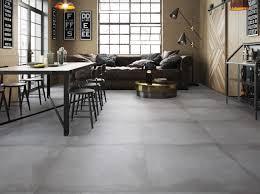 bodenfliesen betonoptik 80x80 gratis muster