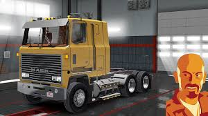 Mack Truck: Ets2 Mack Truck Dme Fuel Truck Demstration In New York City Mack Trucks Careers Adding 400 Jobs At Pennsylvania Assembly Plant Molding Expands Equipment And Employment The Bennington Truck Dm800 Owerri Commercial Agricultural Imo Selfdriving Are Going To Hit Us Like A Humandriven South Plainfield Truck Companies Trucks Peterborough Ajax On Pinnacle Granite Showcases Its Support For Breast Cancer Awareness With