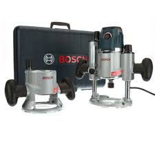 bosch woodworking tools power tools the home depot